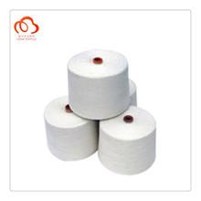 Friendly 100 bamboo spun yarn 24s