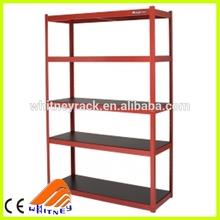 Light shelving steel beam shelves shelving storage in home storage