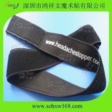 jacquard elastic strap/underwear elastic band/polyester elastic webbing