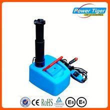 High quality 12 volt electric car jack