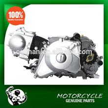 Loncin atv engine for cheap 70cc dirt bike