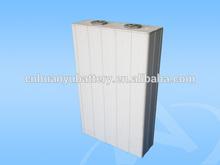 3.2V 160AH LiFePO li-ion battery for power tools