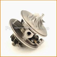 Repair Kit KKK Turbo BV39 54399880011 / 54399880006 / 54399880009