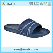 High quality wholesale slipper bathroom