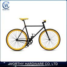 WORTHY road bike racing bike kids bike in stock and OEM service