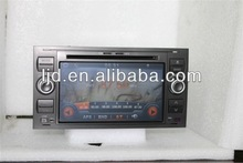 car dvd navigation 1999-2006
