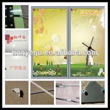 Bathroom,Bedroom,Garden,Living Room,Outdoor Use Infrared Heater