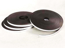 rubber coated magnets on sale