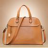 designer handbag best quality,woman handbag,Hot Sale Latest Design Handbags for Lady