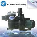 Utilisé piscine pompe vente, Monophasé pompe à eau moteur, Utilisé pompes à eau à vendre