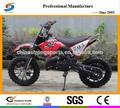حار بيع الهند، lml فيسبا 49cc db003 مصغرة الترابية دراجة