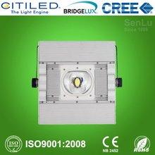Powerful Innovative Designed IP65 50w led flood light