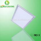 ultra-thin flat panel led lighting,54w led panel light
