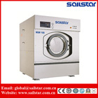 Professional supplier of lg laundry washing machine for hot sale