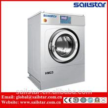 China best industrial washing machine wool cleaning machine