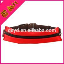 Outdoor Sport Jogging Running Belt With Bag