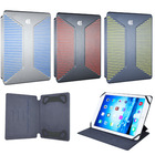 Flip cover case for tablet, for ipad air 2 case