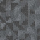 100% nylon or PP commercial carpet tiles for the office and hotel