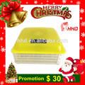 Nuovo modello!! 2014 vendita calda ce certificater completamente automatico mini 88 pollo macellazione macchina con portello e setter
