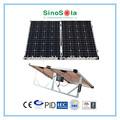 pv taşınabilir katlanabilir güneş paneli karavan aksesuarları yüksek verim düşük fiyat çin