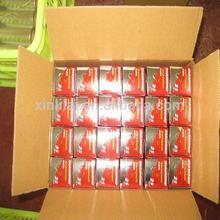 pharmaceutical product aluminium foil roll/rolls