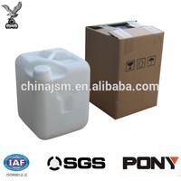 Epoxy Material Bottled ethyl cyanoacrylate , 25kg/barrel Super Glue