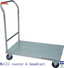 304# Stainless Steel Folding Beach Cart, Transport Folding Beach Cart, Folding Beach Cart Supplier