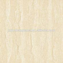 High quality decorative tiles K204 ceramic factory 60x60cm bathroom floor tile in stock