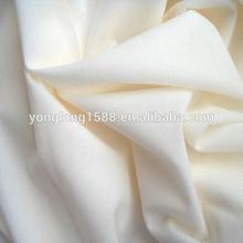 merino wool nylex lining crepe fabric