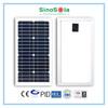 Standard Solar Panel with TUV/IEC/CE/ISO/PID/CQC