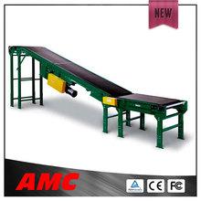 Small belt conveyor/Mini rubber