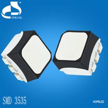sharingan contact 3535 smd lighting sources