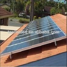Off grid inverter 20kw,off grid inverter 20kw single phase/6kw 8kw 10kw solar inverter price/pure sine wave inverter 30 kva