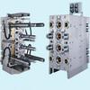 Professional ISO9001 Standard Custom Injection Plastic Mold