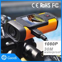 HD Mini Sport DV 1080P Action for Go pro Camera DVR Hemet Camera Mini DV