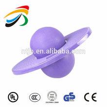 High quality eco-friendly PVC jumping ball hop ball bounce ball