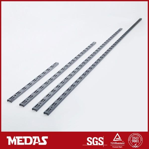 Montant m tallique tag re murale autres quincaillerie id du produit 60059924 - Montant etagere metal ...