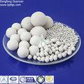 Alumina ativada catalisador permanganato de potássio Alumina ativada
