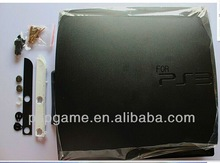 original console for ps3 game console
