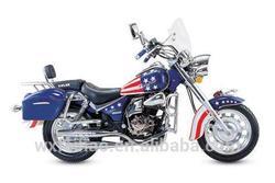 Royal-1 250CC hot sell Motorcycle
