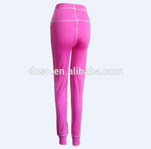 merino wool Women's longjohns / underwear / sportswear / tights