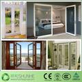 novos produtos chineses tradicionais e design clássico de madeira da porta