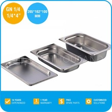 New Product Stainless Steel Food Warmer Container from Twothousand