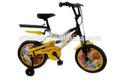 De haute qualité pour les enfants vélo/14 pouces vélo enfant/nouveau style de vélo enfants tc-006 bon marché