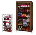 mobiliariodesala y tipo de muebles para el hogar de uso general portátil de calzado gabinete de metal