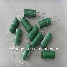 30f 2.7v ultra capacitors quick delivery