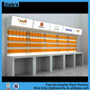 new product 2014 mobile phone store furniture,mobile phone shop furniture