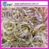 China New Product Loom Bracelets Kit DIY Crazy Loom Band Kits