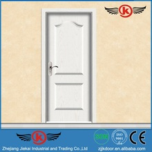 JK-MW9084 melamine laminated kitchen/strong room/drawing room door