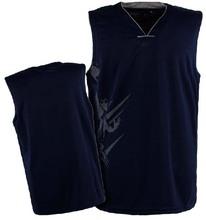 customize your own basketball,european basketball uniforms design